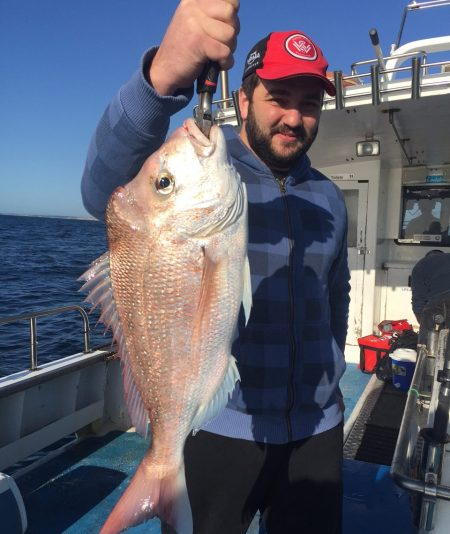 Reef Fishing5