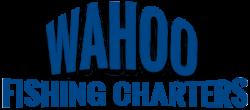 Wahoo Fishing Charters